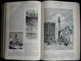 Le Magasin Pittoresque (Edouard CHARTON, 1867-1868) tome 36 Florence v